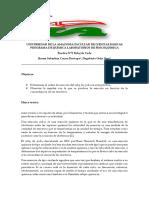 363849231-Pre-2-Reloj-de-Yodo.docx