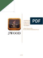 JWood - Manual.pdf
