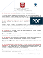 Obligaciones II todos los Temas reparacion.doc