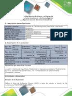 Guía para el uso de recursos educativos - Instructivo guía uso Herramienta Tremactos Colombia.pdf