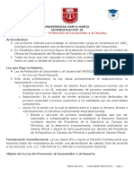 Administrativo IV Temas 8 JRME