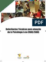 cartilha_crepop_cras_suas.pdf