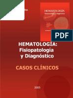 CCHematologia_Iván_Palomo_González.pdf