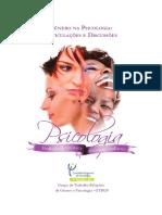 Livro sobre Gênero.pdf