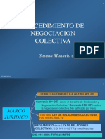 D.L-Procedimiento-de-Negociacion-Colectiva-1.ppt
