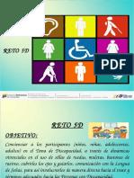 RETO 5D  pdf