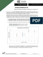 Producto Académico N° 03 INTERNET 01.docx