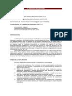 Proceso Inflamatorio.docx