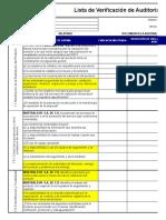 formatodevisita_circulodelectura
