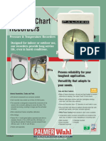 Full Chart Recorder Catalog