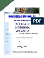 326032082-Ejercicios-Volumen-de-Control-DAVID.pdf