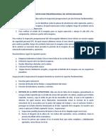 357561412-Tecnicas-de-Inspeccion-Preoperacional-Del-Retrocargador.pdf