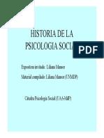 3-HISTORIA DE LA PSICOLOGIA SOCIAL (L. Mansor).pdf