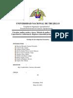 Grupo 3 Circuitos Mallas Nodos Metodos Etc. (1).Docx · Versión 1