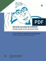 Educacion y procesos de civilizacion interactivo.pdf