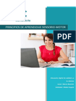 APRENDIZAJE SENSORIO MOTOR-1.pdf