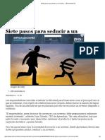 Siete pasos para seducir a un inversor - elEconomista-1.es.pdf