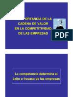 Ventaja Competitiva.pdf