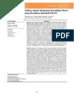 Pelaksanaan scafolding.pdf