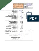 09 Strut Design.pdf