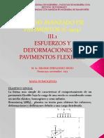 187969617-III-1-Esfuerzos-y-Deformaciones-en-Pavimentos-Flexibles.ppt
