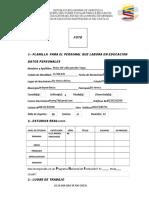 FICHA DEL PERSONAL DE LAS INSTITUCIONES.doc