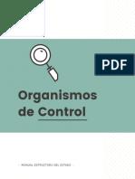 28_organismos_control.pdf