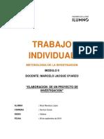 Alicia_Mendoza_TIM2_Metodologia de la investigación.pdf