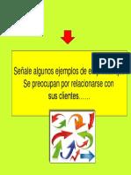 Presentacion Diez