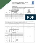 2019 Practico Gabinete Nro 4 Planimetria.pdf
