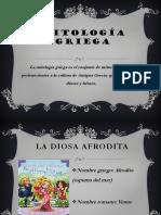 Afrodita 2