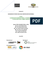 3-EscenariosFuturos.pdf