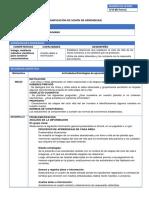 SESIÓN PATRICIA GAMARRA.docx
