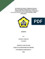 Skripsi Jadi.pdf