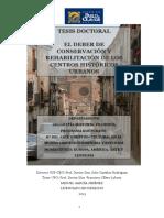 miguel_garcia_tesis.pdf