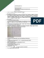 Parcial 2 Herramientas Matematicas II Analisis
