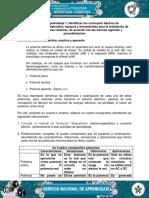 Actividad 1.Cuadro_Comparativo_Identificar_la_potencia_activa_reactiva_y_aparente.pdf