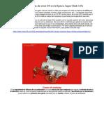 limpiezaECU25.pdf