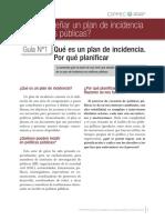 1730.pdf