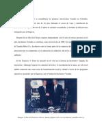 Información Empresa.docx