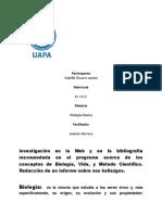 Biologia 1.docx