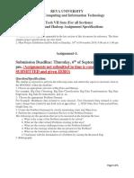 Assignment1Spec (1).docx