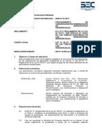 RGRN01-2017.PDF