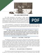 1935 constitution.pdf