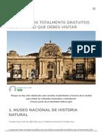Los_7_museos_totalmente_gratuitos_de_Santiago_que_debes_visitar__La_Bicicleta_Verde.pdf