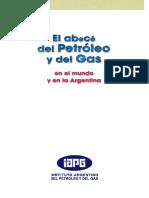 ABC Del Petroleo