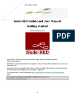 node-red getting started.pdf