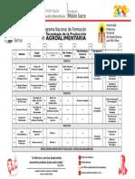 PNF en Tecnología de la Producción Agroalimentaria.pdf