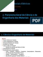 TE337_2-Panorama Geral.pdf