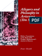AllegoryAndPhilosophyInAvicenna%2FAllegory+and+Philosophy+in+Avicenna+%28Ibn+Sina%29+With+a+Translation+of+the+Book+of+the+Prophet+Muhammads+Ascent+to+Heaven